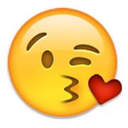 emoji_heart