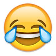 emoji_joy